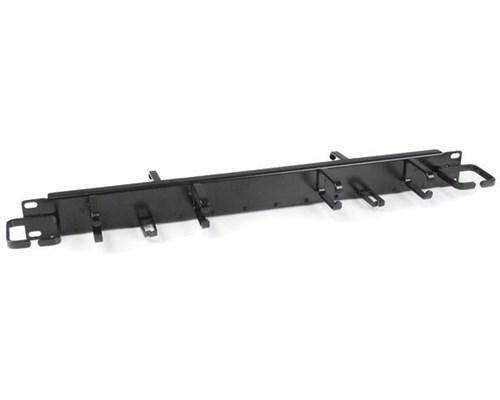 Startech Kabelhållare För Rack
