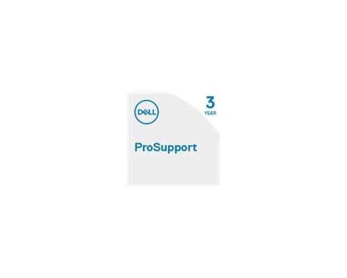 Dell 3y Nbd > 3y Ps Nbd
