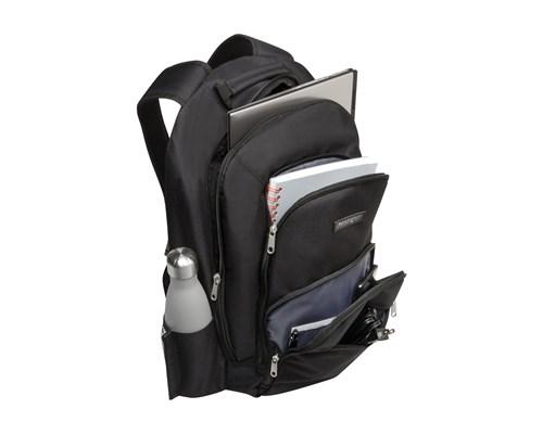 Kensington Sp25 Classic Backpack 15.4
