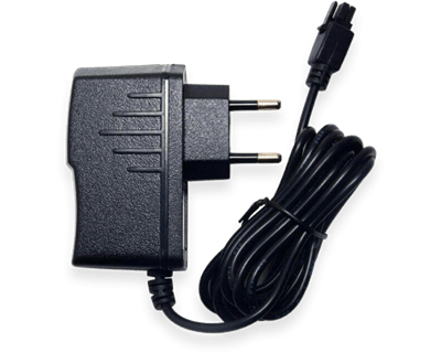 Teltonika Power Supply 9W 4-pin