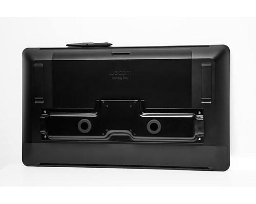Wacom Cintiq Pro 24/32 Vesa Mount Adapter