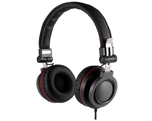 Voxicon On-ear Headphone