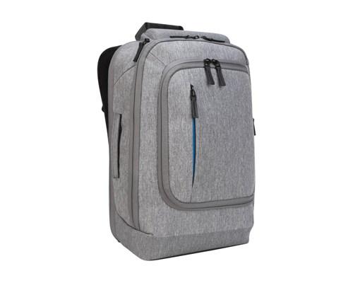 Targus Citylite Pro Premium Convertible 15.6