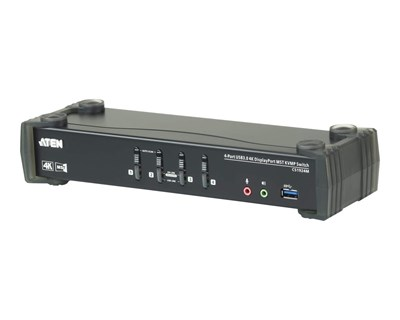 Aten CS1924M KVMP Switch