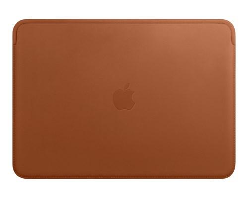 Apple Fodral För Bärbar Dator 13