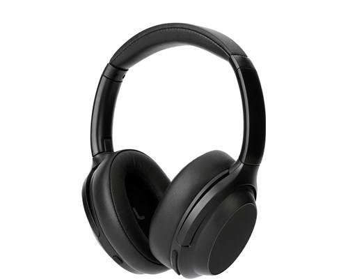 Voxicon Headphones Gr8-912 Anc