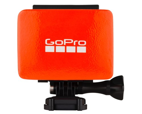 Gopro Floaty Hero7/6/5 Black