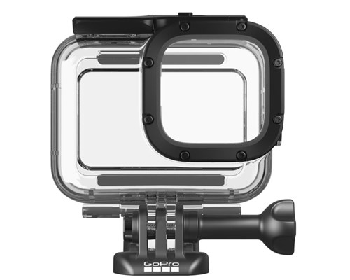 Gopro Protective Housing 60m Hero8 Black