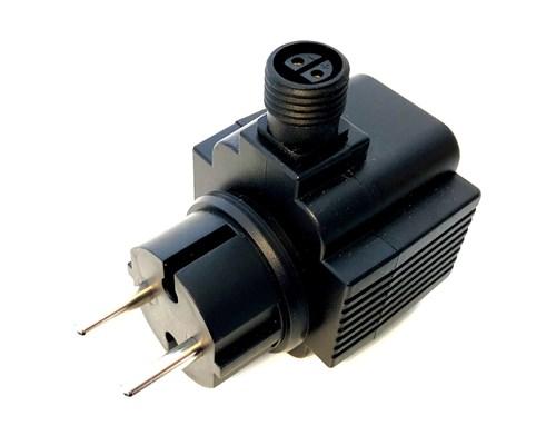 Lightson Transformator 21w 12v
