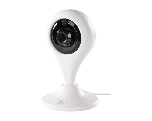 Deltaco Sh-ipc01 Smart Home Network Camera Wifi