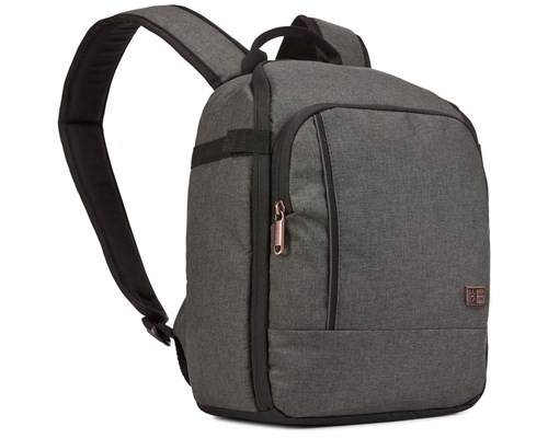 Case Logic Era Small Dslr Backpack