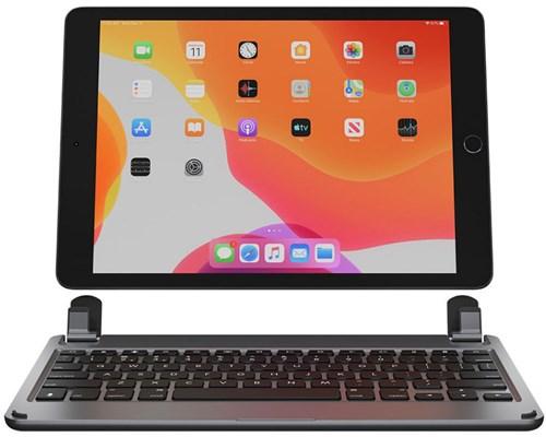 Brydge Pro Aluminium Keyboard Ipad Pro 10.2