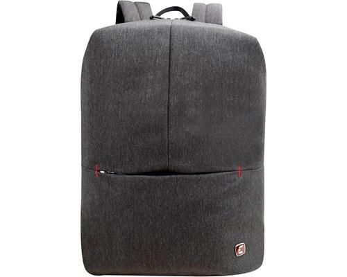 Cirafon Backpack Greyhound 15.6