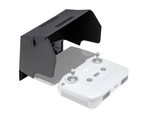 Dji Remote Controller Monitor Hood For Mavic Air 2