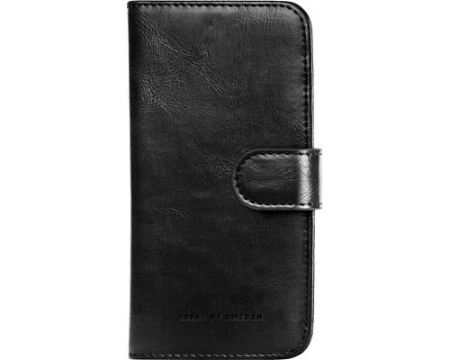 Ideal Of Sweden Magnet Wallet+ Vikbart Fodral För Mobiltelefon Iphone 12 Pro Max Svart