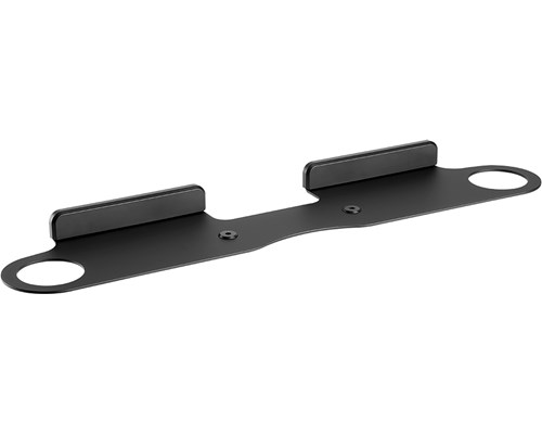 Prokord Wall Mount For Sonos Beam