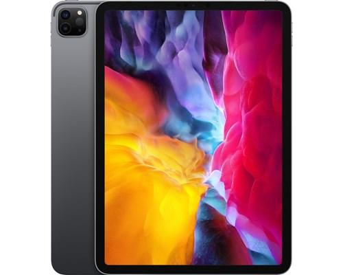 Apple Ipad Pro Wi-fi (2020) 11