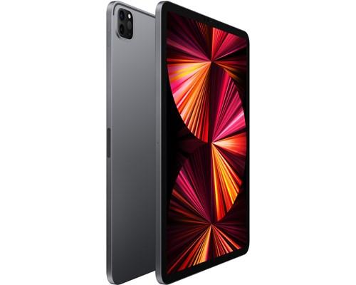 Apple Ipad Pro (2021) Wi-fi 11