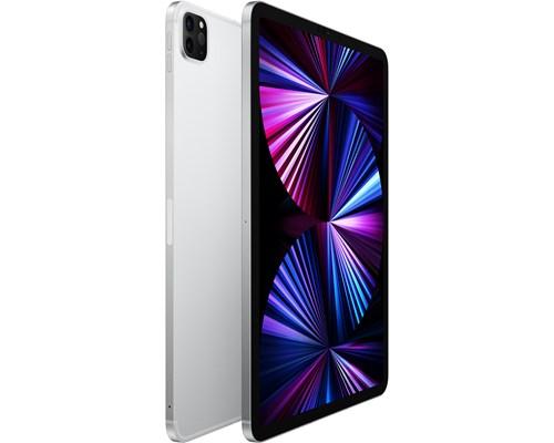 Apple Ipad Pro (2021) Wi-fi + Cellular 11