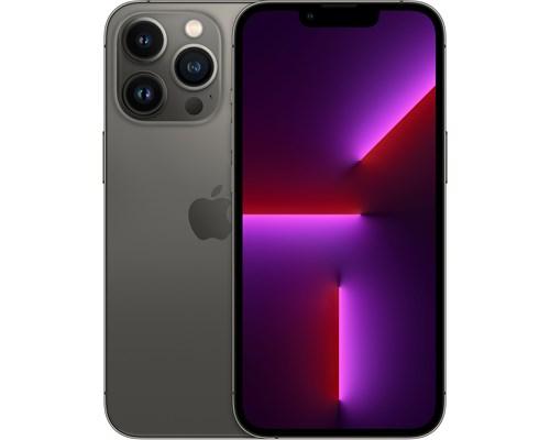 Apple Iphone 13 Pro 512gb Grafit